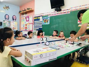 CUBROID_USA_SCHOOL_4 copy