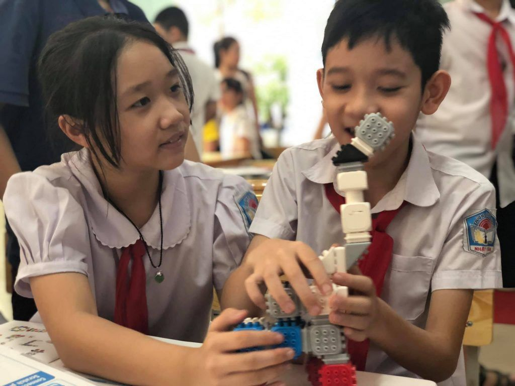 CUBROID_VIETNAM_SCHOOL_2