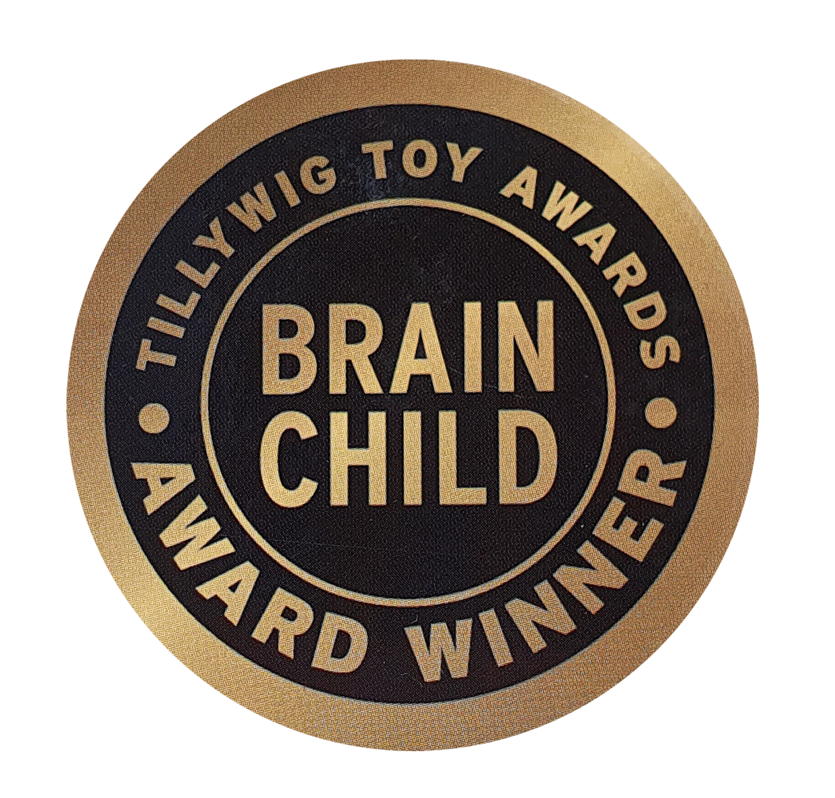 brainchild1